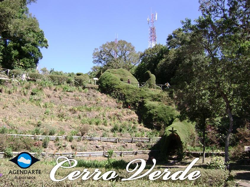 cerro verde 00
