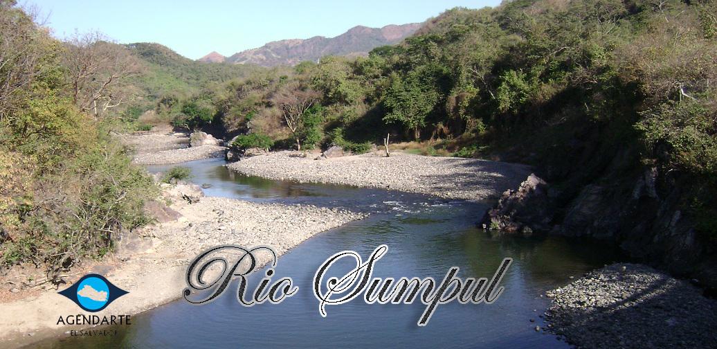 Rio Sumpul