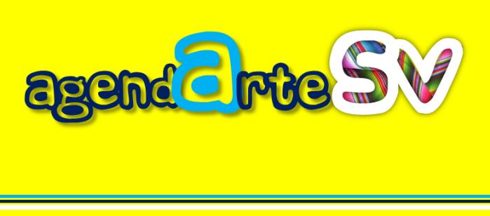 logo-agendarte-2015-2