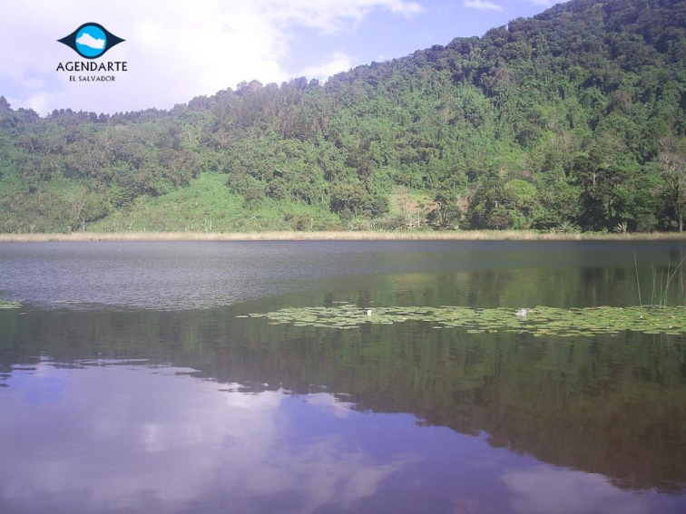 laguna verde 04