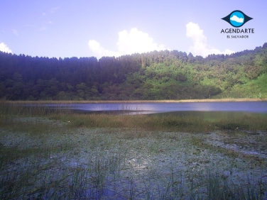 laguna verde 03