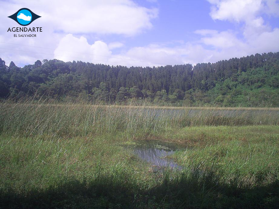 laguna verde 01