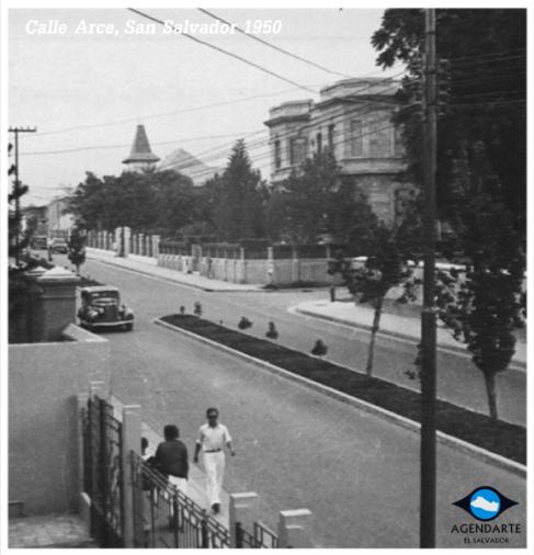 1950-calle-Arce