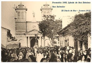 1955-Iglesia-San-Esteban