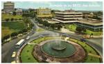 1960-embajada-EEUU-san salvador