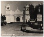 1960-Iglesia-Apopa