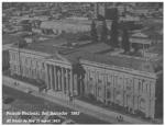 1963-Palacio-Nacional