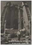 1988-Iglesia-El-Calvario