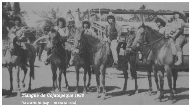 1988-Tiangue-Cojutepeque