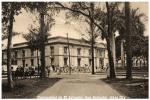 20´s-Universidad-El-Salvador