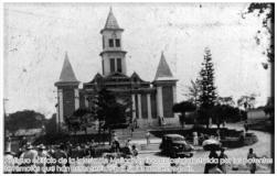 Antigua-Iglesia-de-Mejicanos