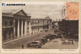 plaza morazan-1937