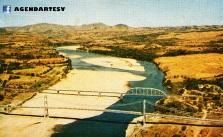Puente de Oro, El Salvador