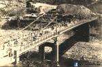 Puente El Jobo, Las Chinamas, Ahuachapan, El Salvador