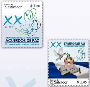 sellos-ACUERDOS-DE-PAZ