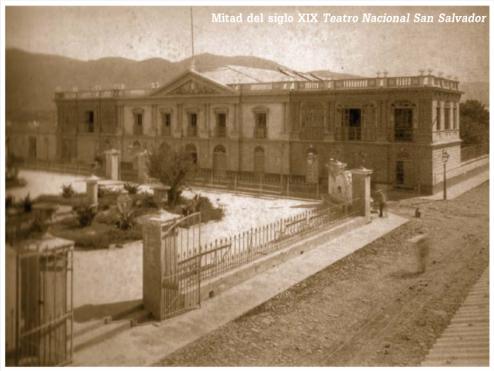 XIX-Teatro-nacional-san-salvador
