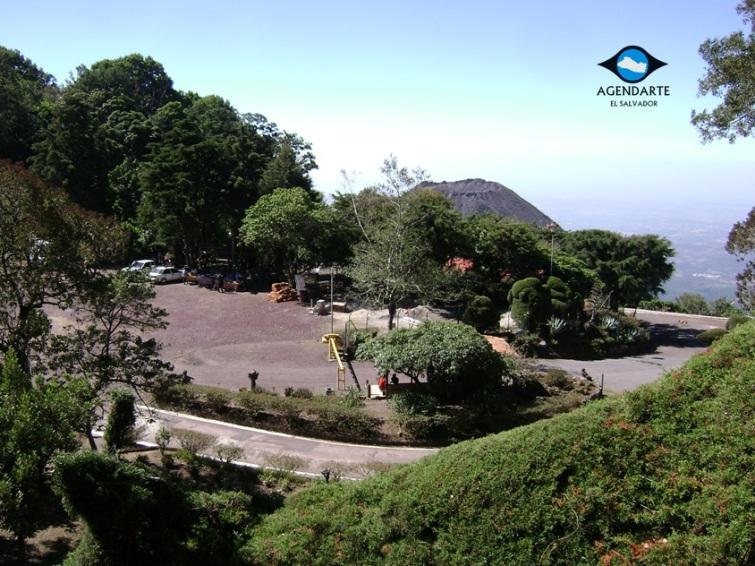 cerro verde 001