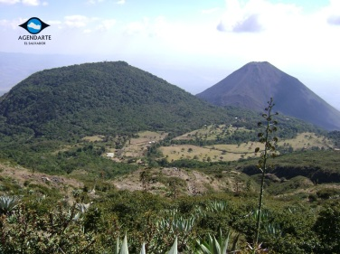 cerro verde 002