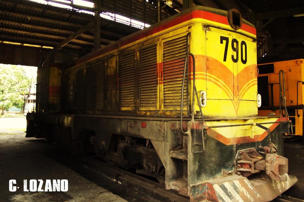 tren-el-salvador-03