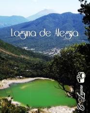 laguna-alegria-02