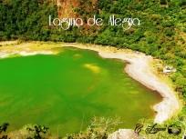 laguna-alegria-04