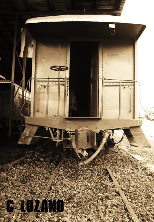 tren-el-salvador-01