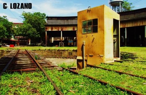 tren-el-salvador-02