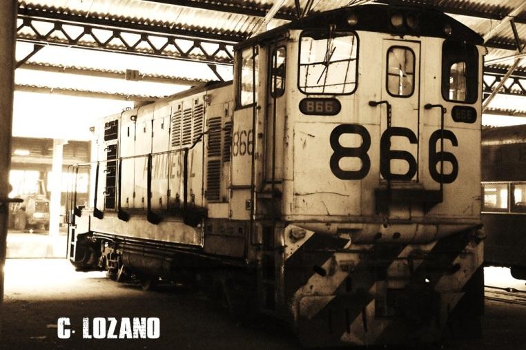 tren-el-salvador-05