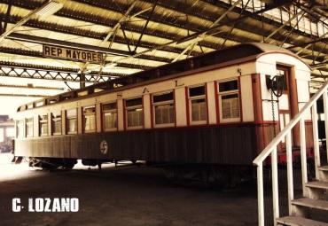 tren-el-salvador-06