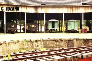 tren-el-salvador-07