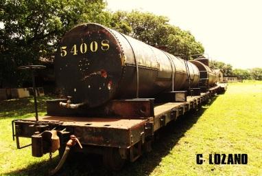 tren-el-salvador-08
