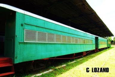 tren-el-salvador-09