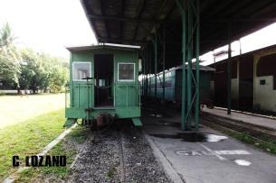 tren-el-salvador-11