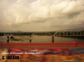 tren-el-salvador-12-puente-lempa