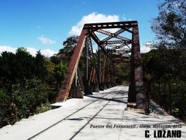 tren-el-salvador-13-puente-guija