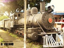 tren-el-salvador-14-sonsonate
