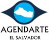 Agendarte El Salvador