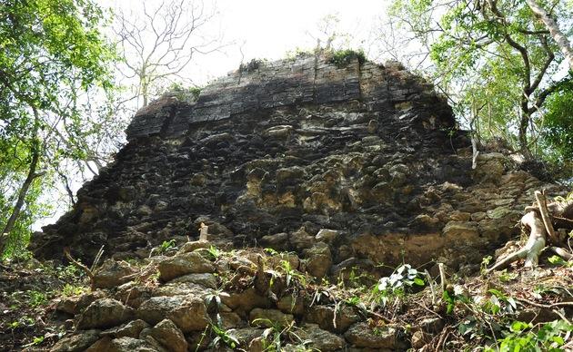 ciudad maya mexico 6