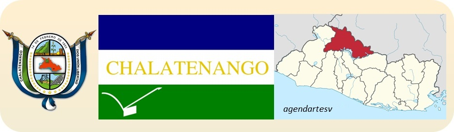 chalatenango-agendarte