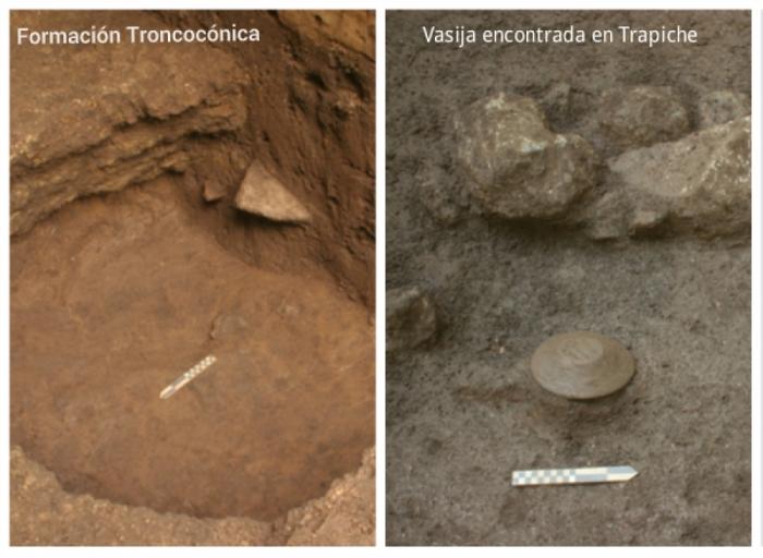 trapiche-chalchuapa