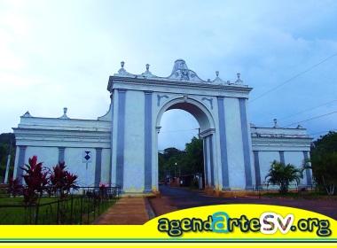 Ahuachapan-Arco-Duran
