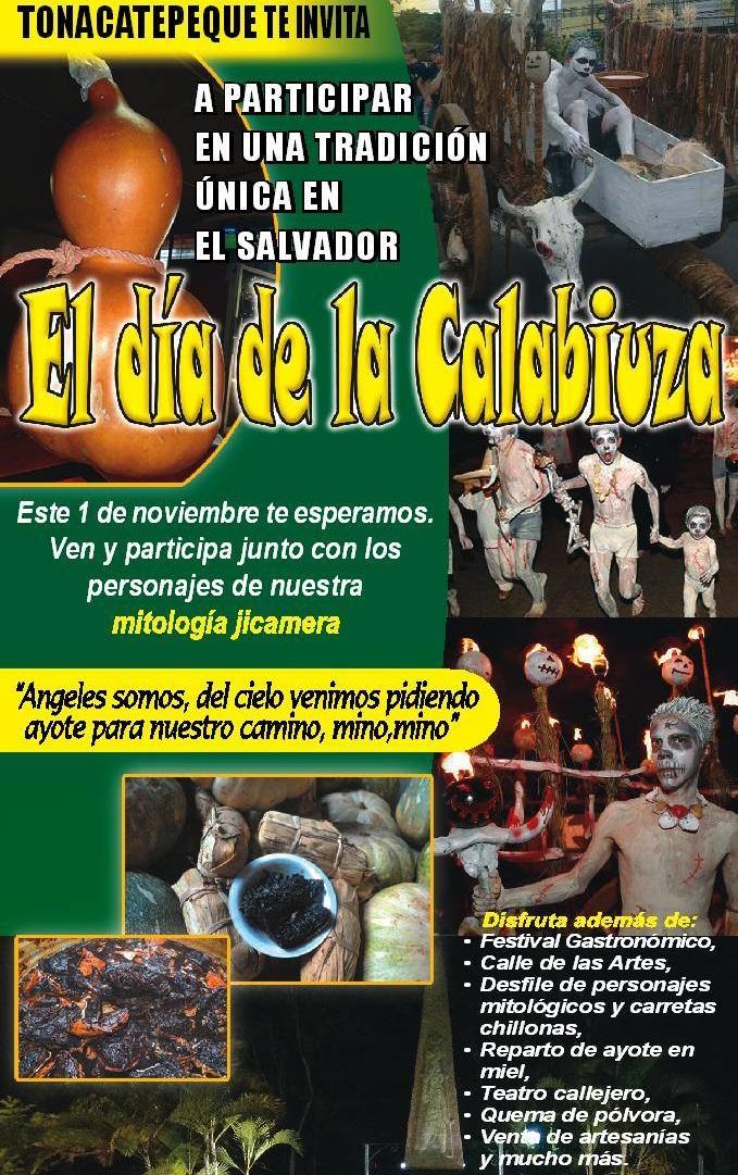 calabiuza-tonacatepeq-1