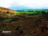 Area Natural Protegida San Andres, Ciudad Arce, La Libertad