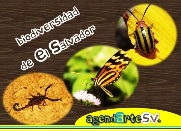 biodiversidad-de-el-salvador