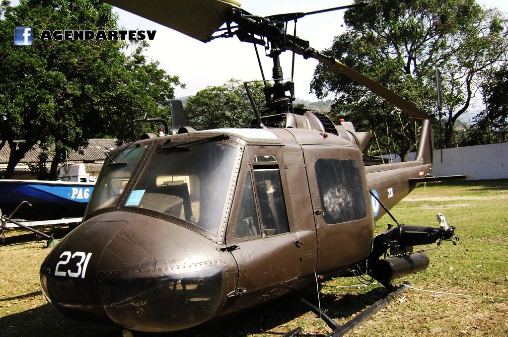 Centro de Historia Militar de El Salvador