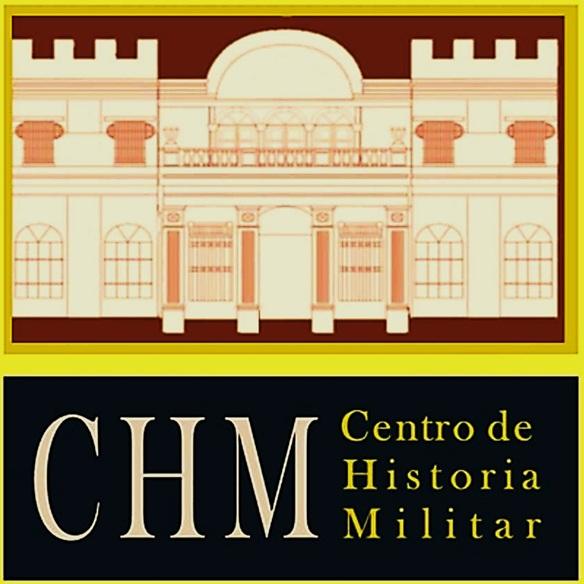 centro de historia militar