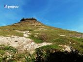 Cerro Mariancolo, Estanzuelas, Usulutan, El Salvador