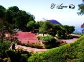 Cerro Verde, Sonsonate