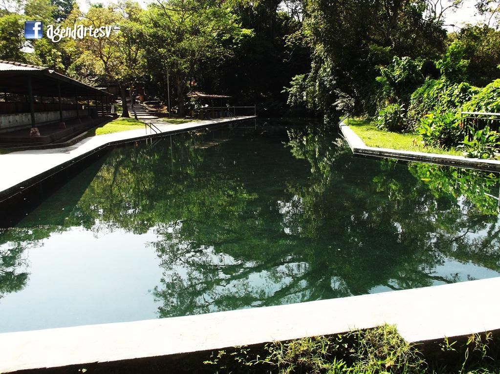 El Trapiche, Chalchuapa, Santa Ana, El Salvador