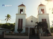 El Rosario, La Paz